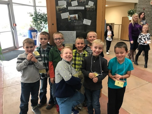 Family Ministry Activities2