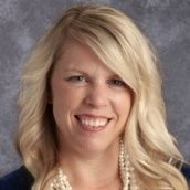 Laura Riggs Administrative Assistant